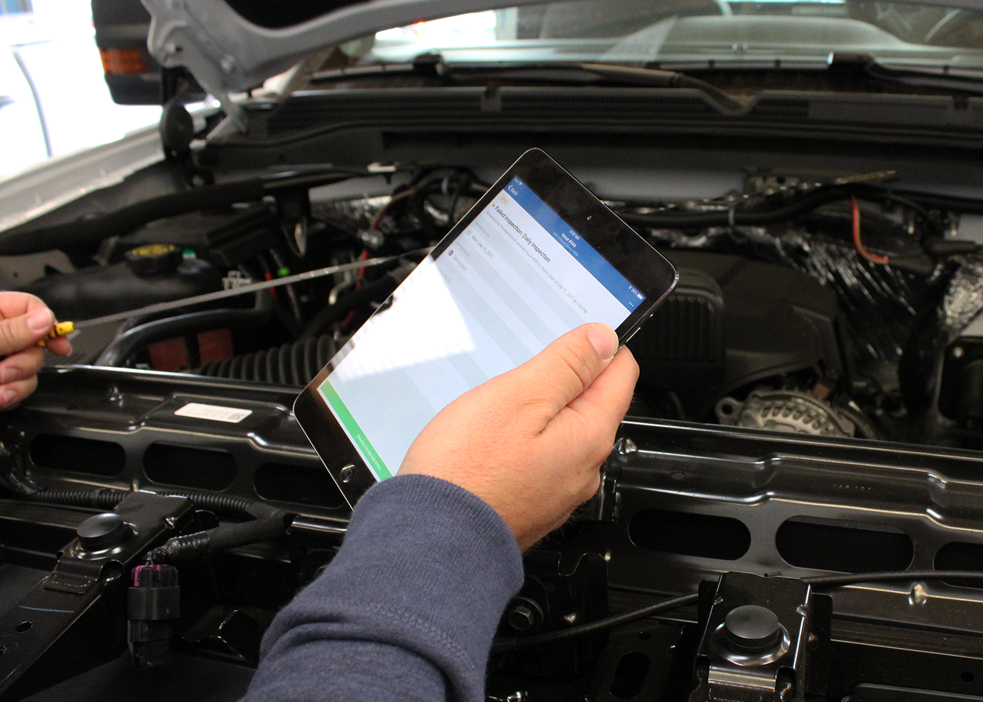 vehicle-inspection-checklist-a-guide-to-smarter-more-efficient-inspections