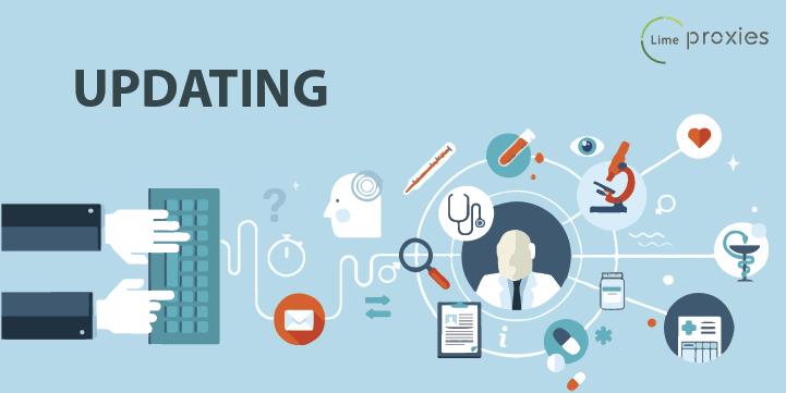big data healthcare analytics 09