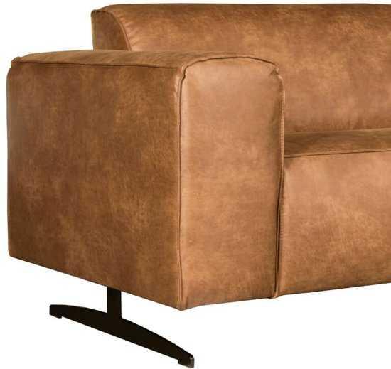 2zits Bank Lambada Leer Colorado Cognac 03 1 88 Mtr Breed 9200000085086069_2 60 cm