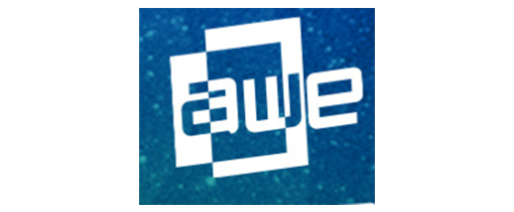 Augmented World Expo (AWE) 2016