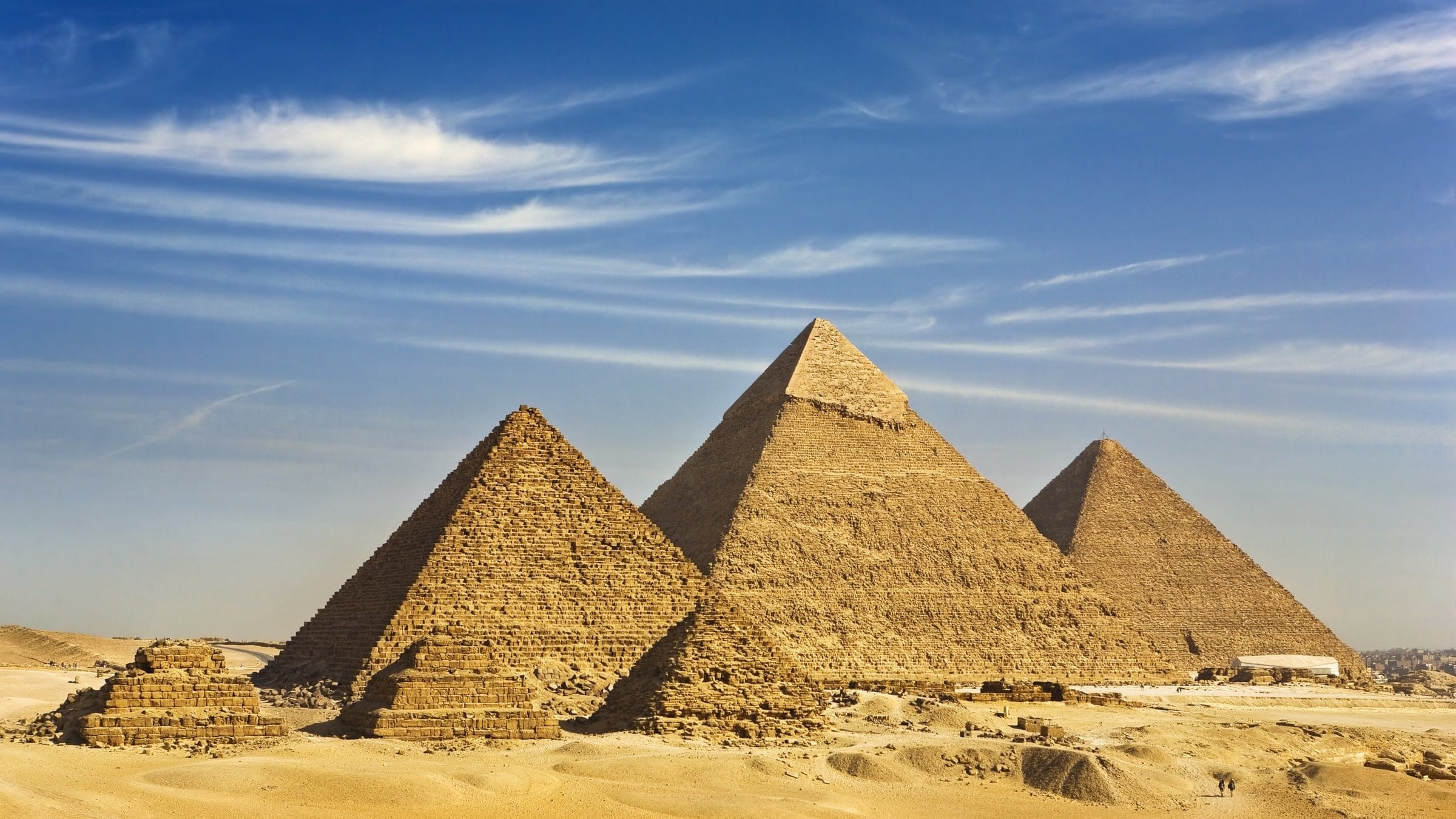 Pyramid Principle Barbara Minto