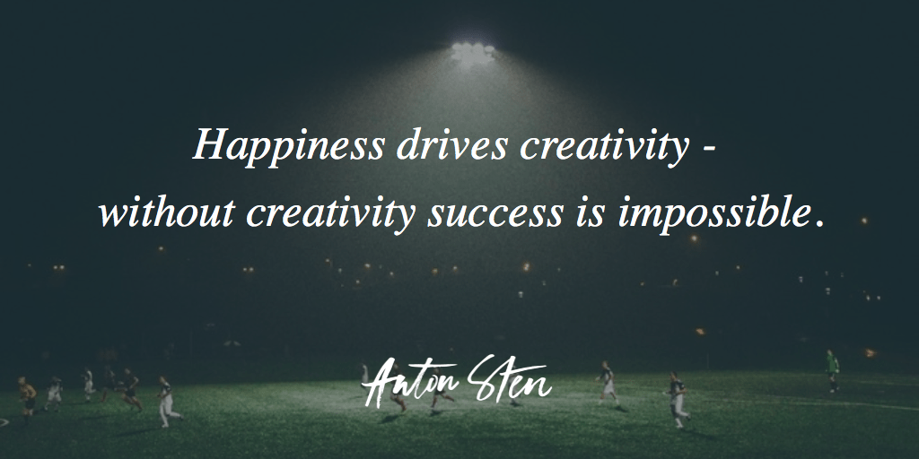 5Things Football Teach Us About Building Products