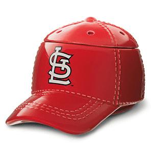 St. Louis Baseball Warmer