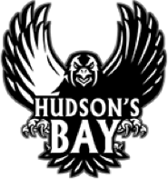 hudsons-bay-high-school.png