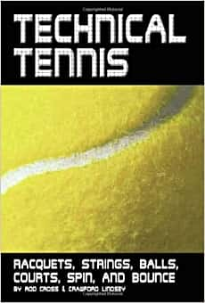 technical-tennis