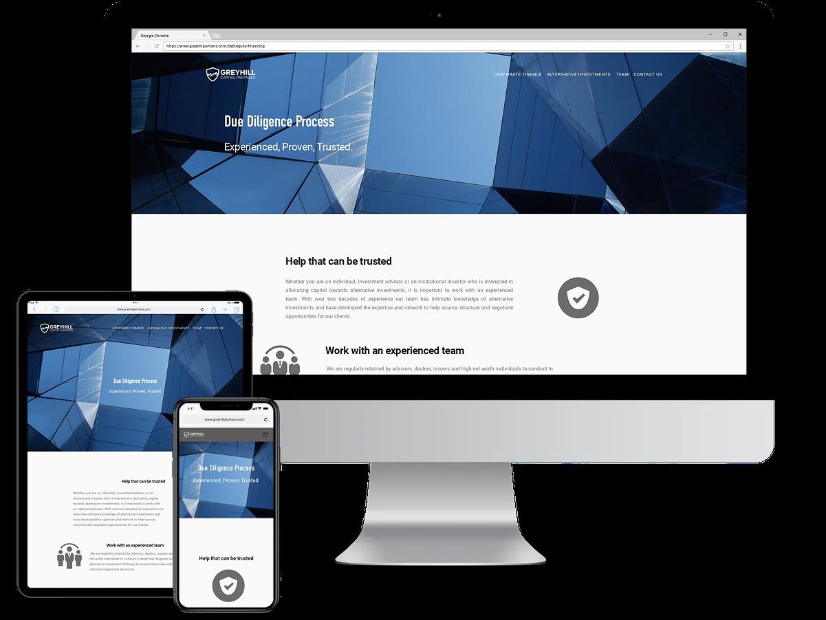 lawyer-web-design