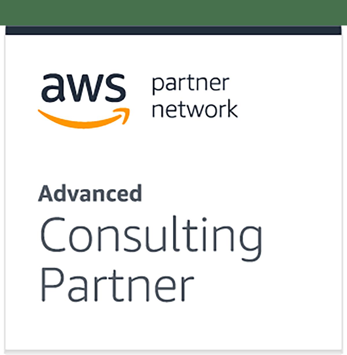 OpsGuru: Amazon Web Services Advanced Consulting Partner