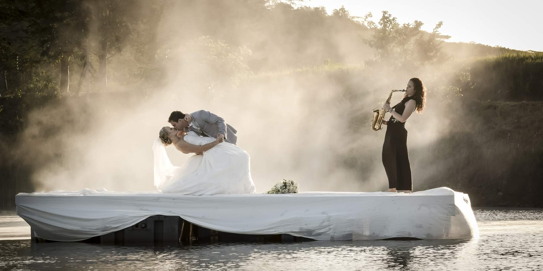 Wedding Music- Choices for Your Ceremony