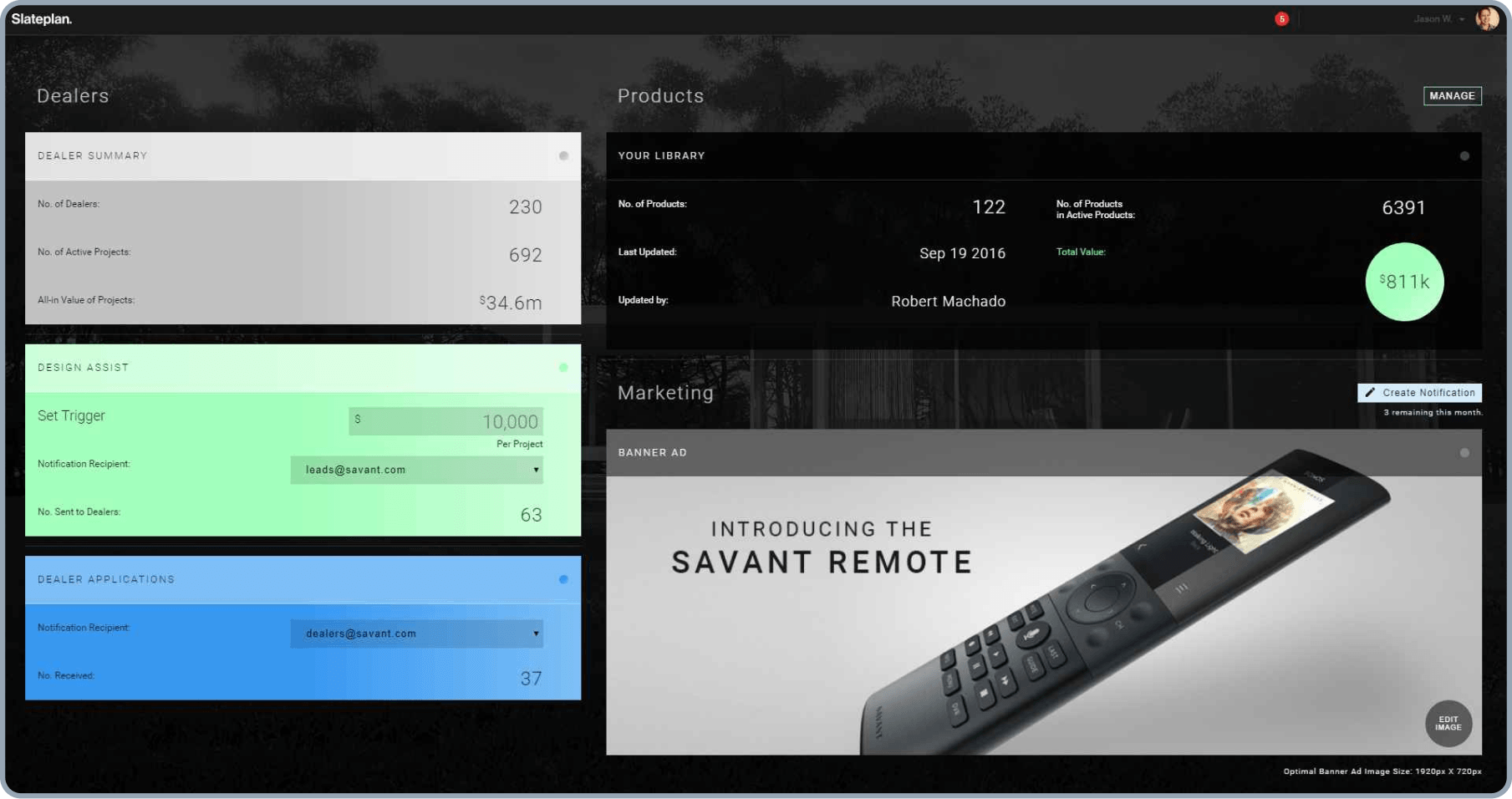 Preview for Optimizing the Designer View