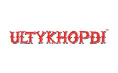 Ultykhopdi