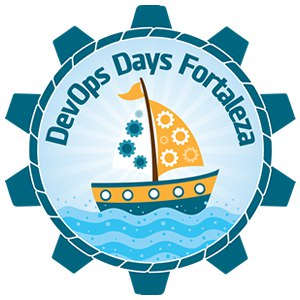devopsdays Fortaleza