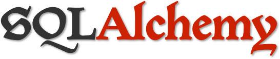 sql_alchemy_logo