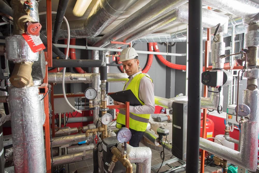 bidding plumbing jobs