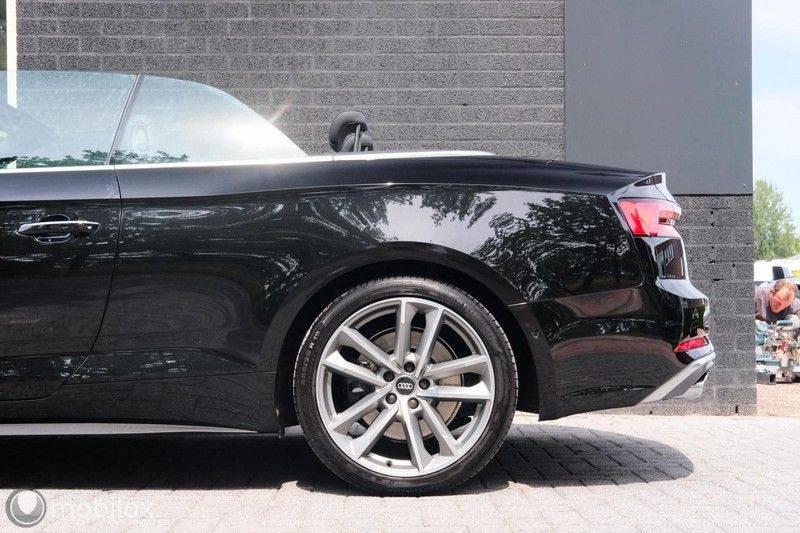 Audi S5 3.0 TFSI Quattro Pro Line Plus afbeelding 10