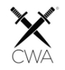 The Crime Writers' Association