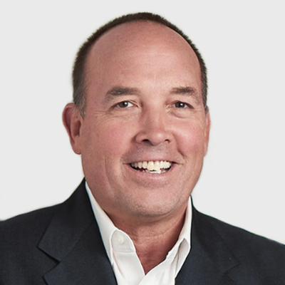 Martin Beaulieu