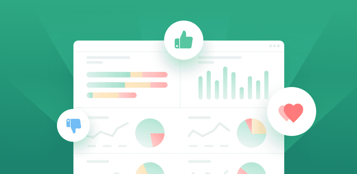 Real-Time Sentiment Analysis Dashboard