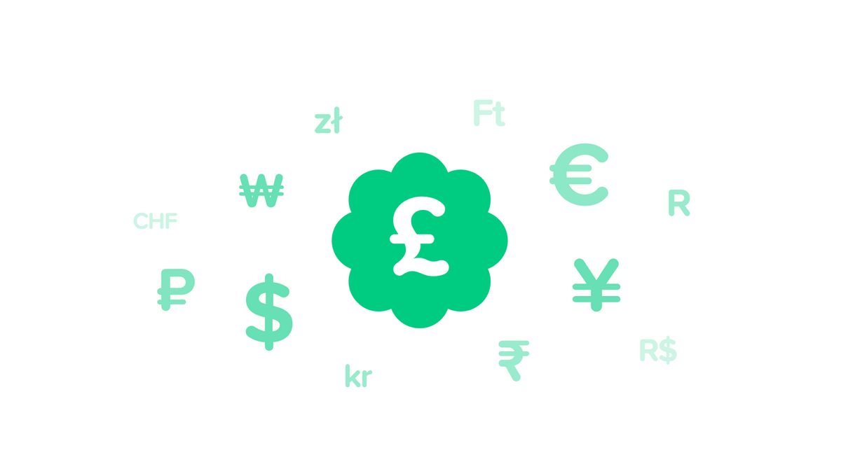 Why are we introducing pricing plans?