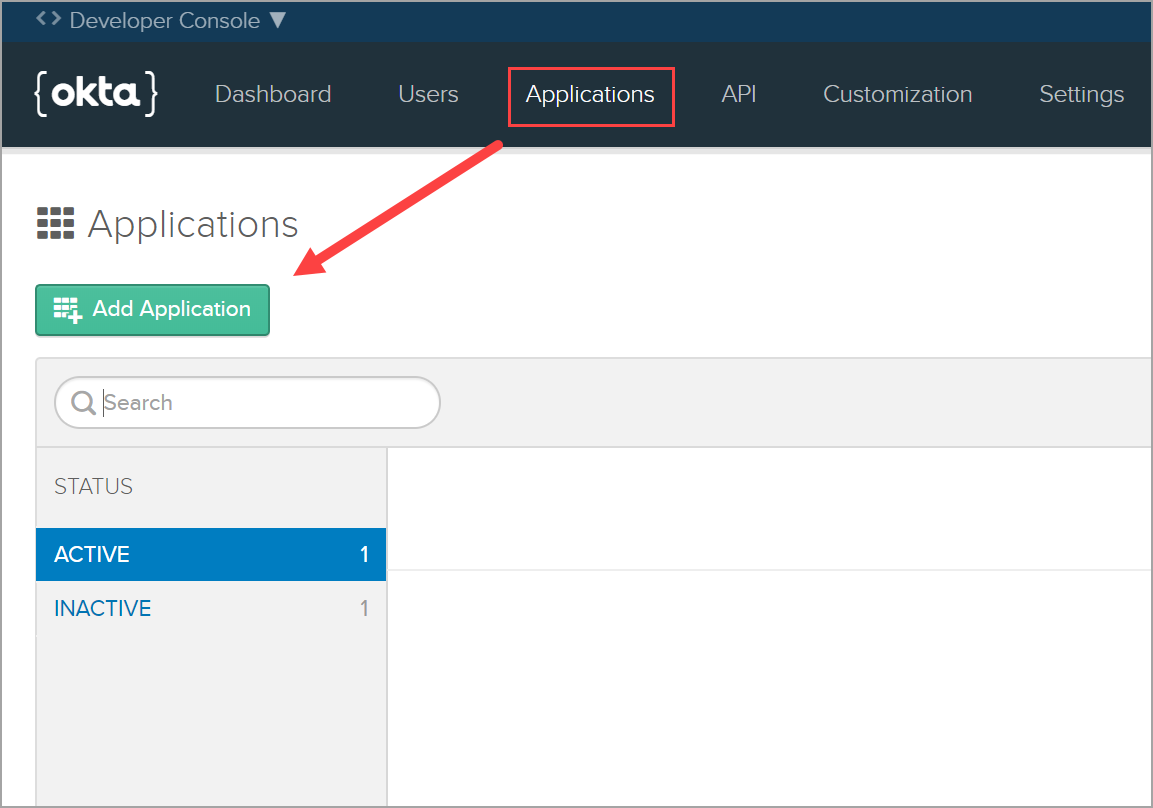SAML-Okta_Create_New_App.png