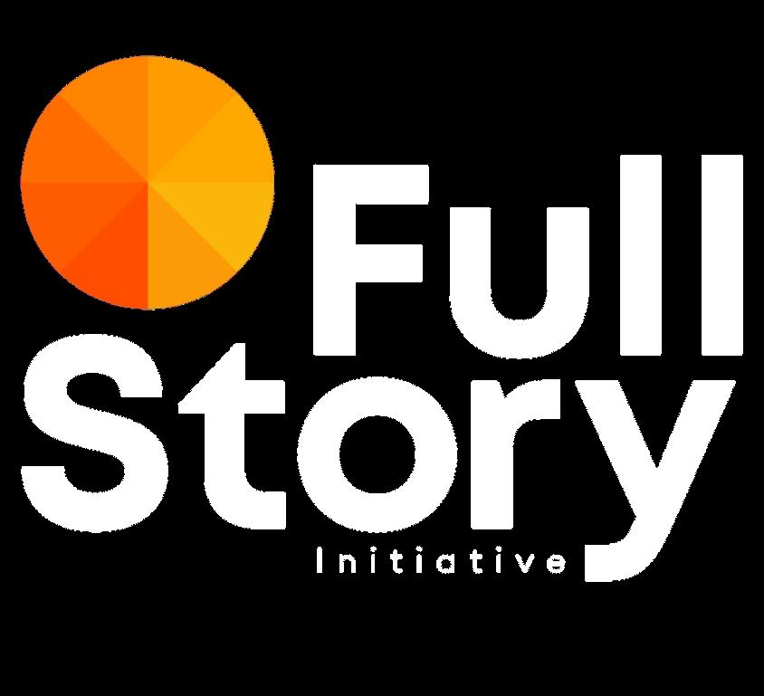 Full Story Initiative