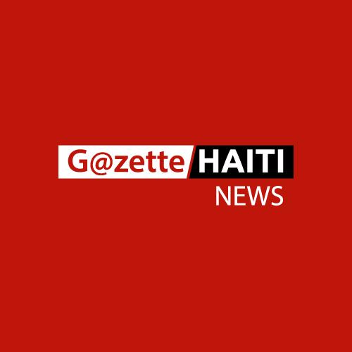 Gazette Haiti News