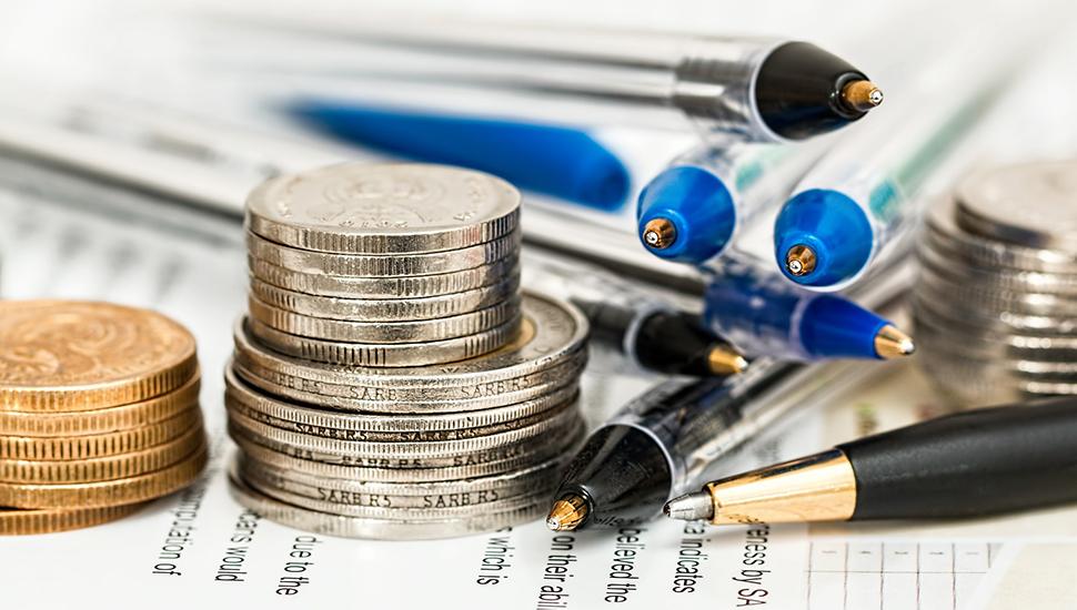 Enkla sätt att spara pengar som student