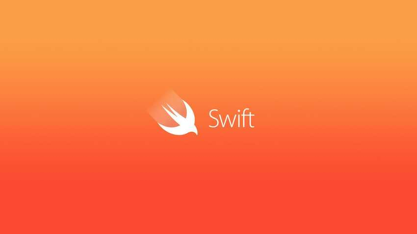 swift-and-computer