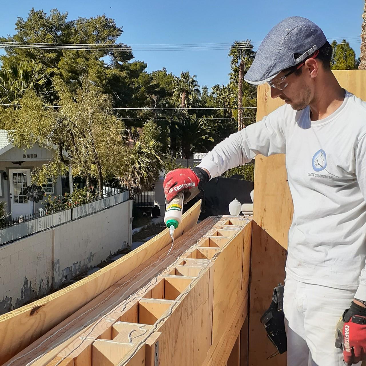 carpentry-wood-framing-second-floor-home-addition--framing-69