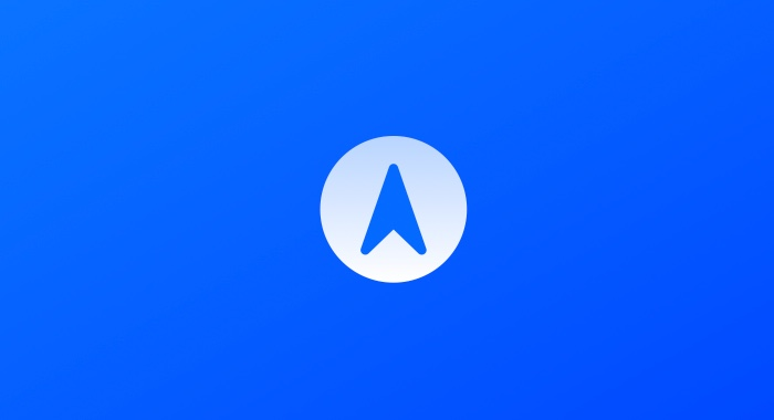 Apple Maps component available in Framer