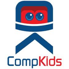 CompKids
