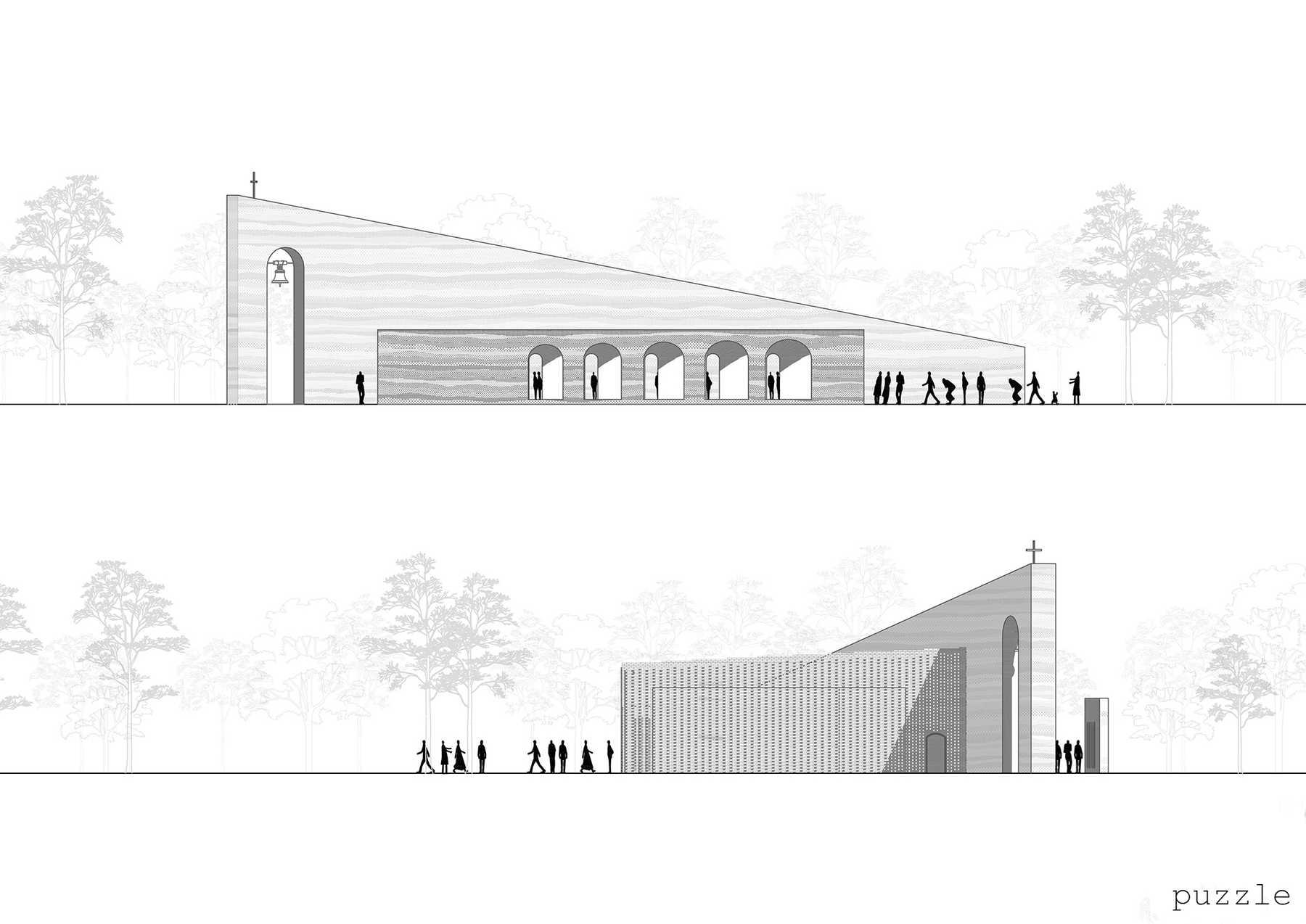rwanda-chapel-5.jpg