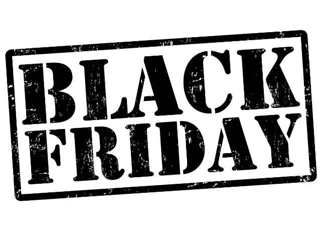 Best Cyber Monday And Black Friday Specials (Thus Far)