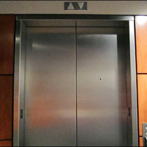 Elevator Safety Inspection Checklist