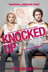 cover Knocked Up