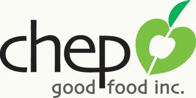 Chep Good Food