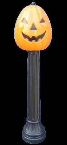 Lamps sample image