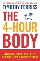 Four Hour Body