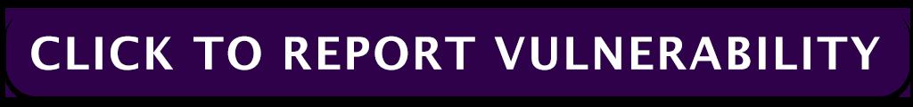 VDP按钮