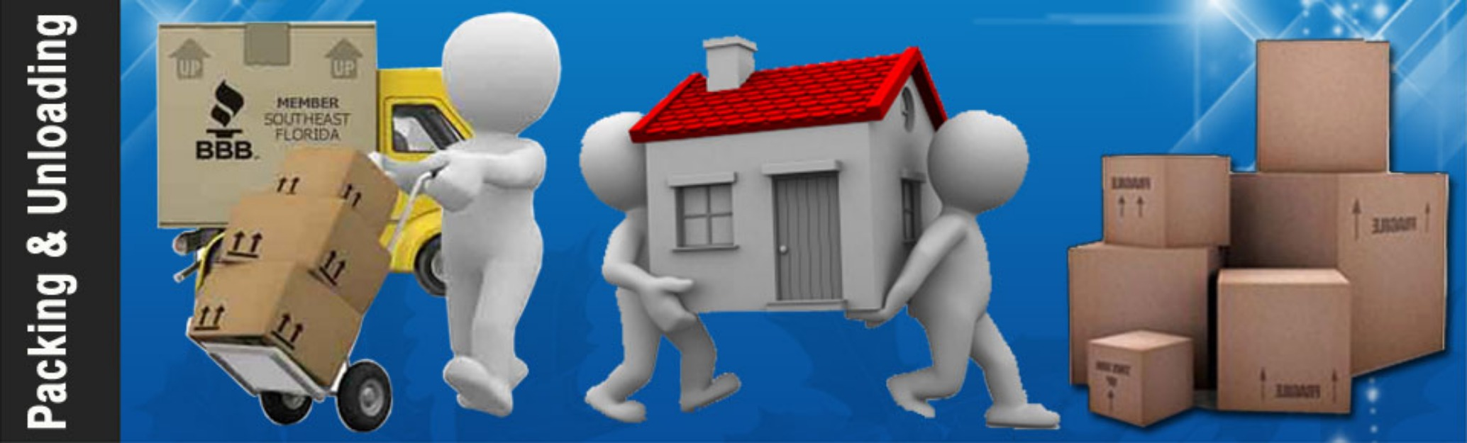 packers-movers-contact