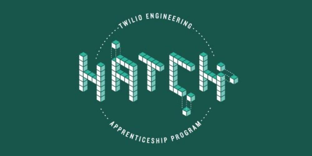 Twilio Hatch - Logo Image