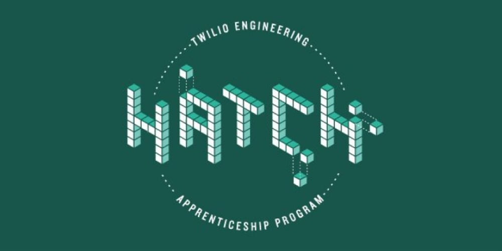 Twilio Hatch - Logo Image