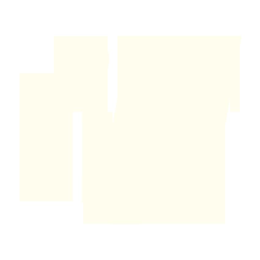 Intiworks logo