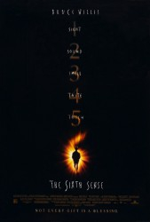 cover The Sixth Sense