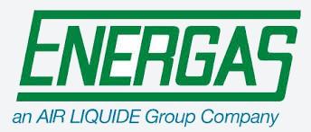 Energas Supplier