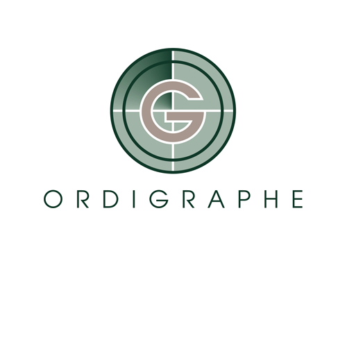 image from Ordigraphe