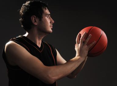 Basic Aspects of Basketball Defense