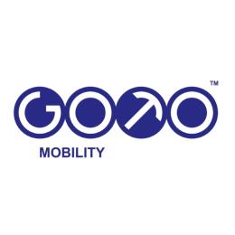 GoTo Mobility logo