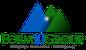 Form 10 Group logo