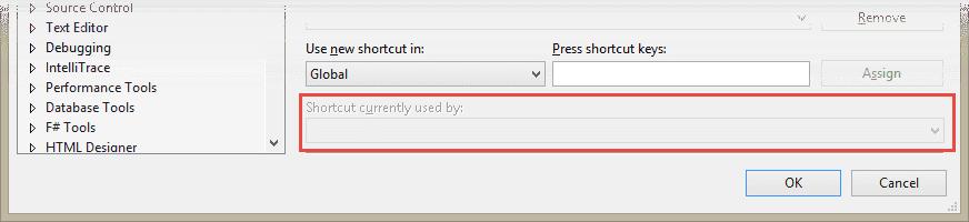 keyboard options 1