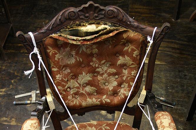 chair0g.jpg
